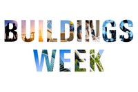 Join us at Buildings Show online Nov. 30 – Dec. 4, 2020