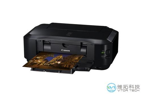 网络打印机