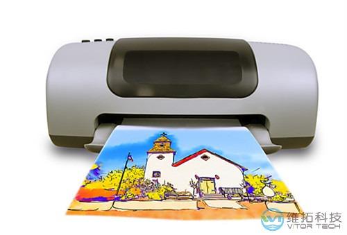 网络打印机无法安装