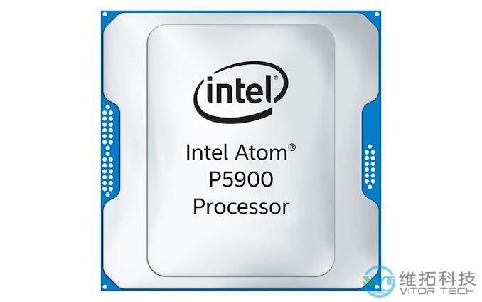intel P5900