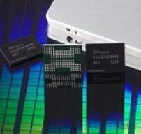 Intel教你选SSD硬盘:中杯256GB起步 超大杯直接1TB