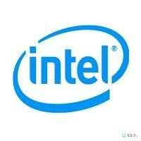 英特尔为Tiger Lake移动CPU带来新颖的CET安全技术