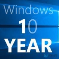 微软突发Win10更新:只为提高设备电池续航时间