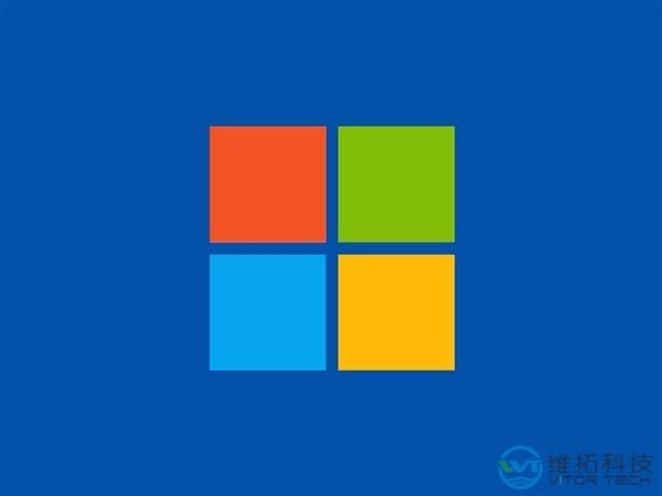 Windows 10更新记事本