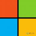 Windows 10搜索功能现在已经内置了COVID-19追踪器