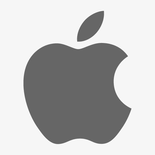 蛙团苹果APP即将上线