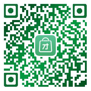 微信图片_20200104124608