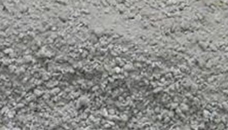 沈阳轻质抹灰石膏施工四大优点