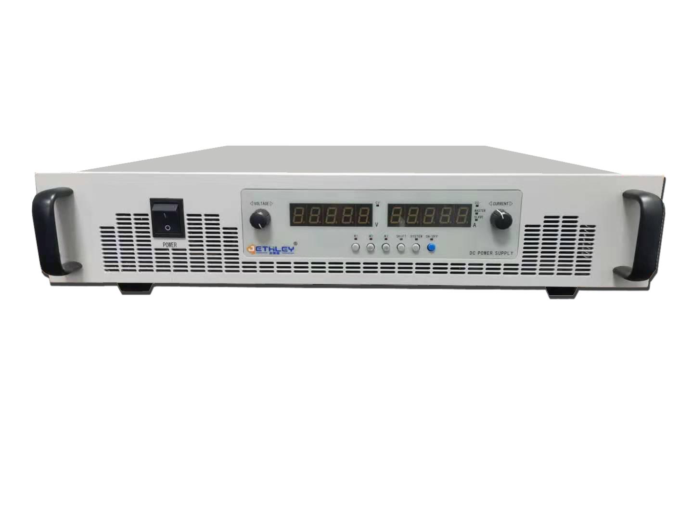重庆直流稳压电源使用过程中需要注意哪些