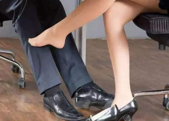 沈阳婚姻调查办公室恋情