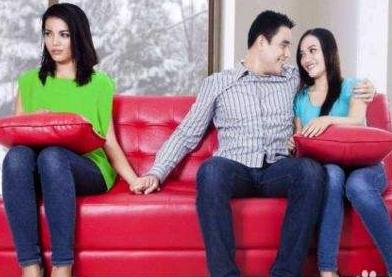 沈阳婚姻调查取证公司