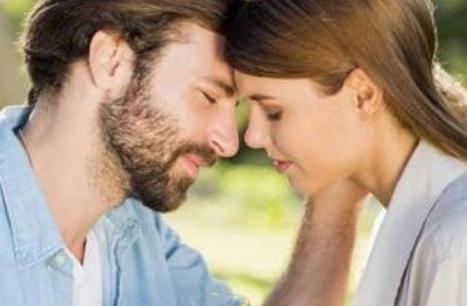 沈阳婚姻调查