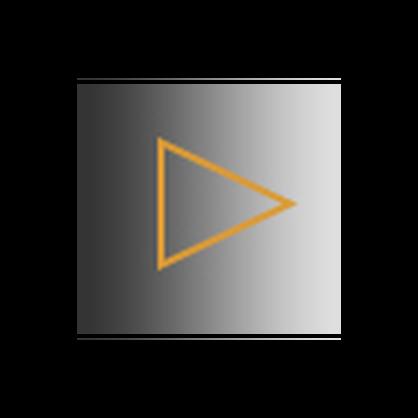 免费车载音乐播放器APP-DSD Player