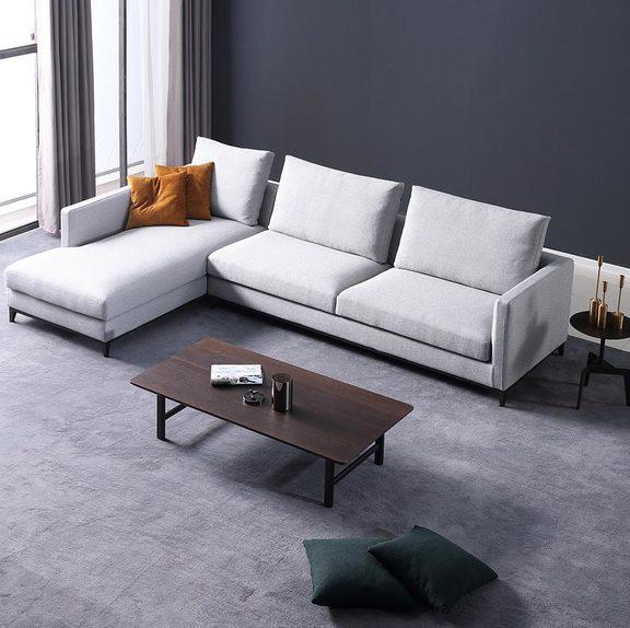 2020年新款-布艺沙发-04