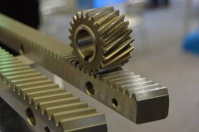 齿轮加工过程中的操作要领有哪些?