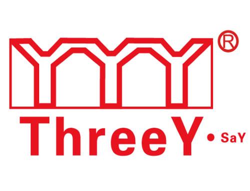 ThreeY.SAY(YYY)齿条品牌是哪家公司的?