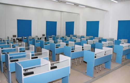 教室灯应该怎么样设计比较合理?