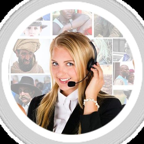 专业的售后服务体系,让你得到的不仅仅是合作
