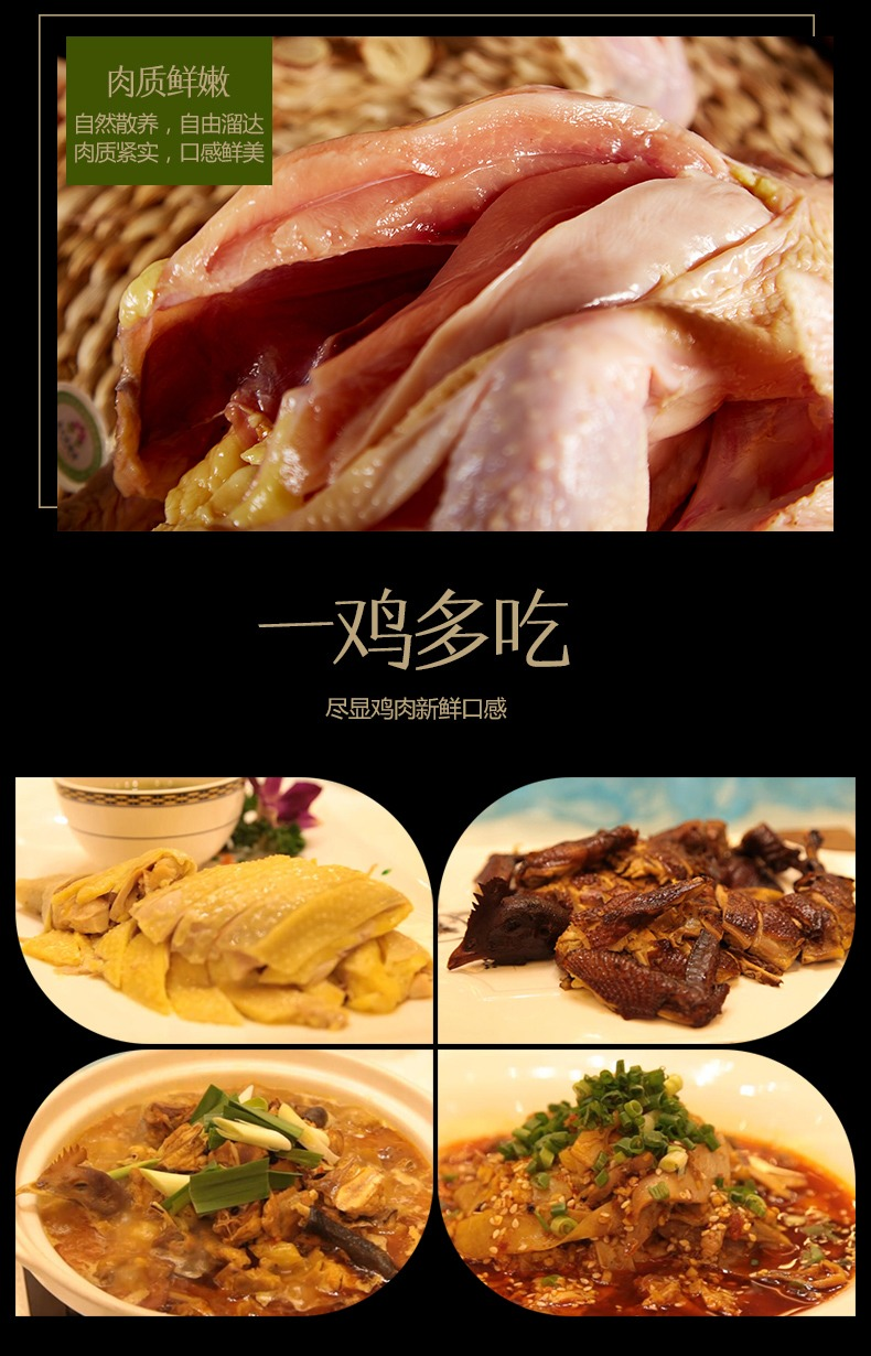 鸡肉详情8
