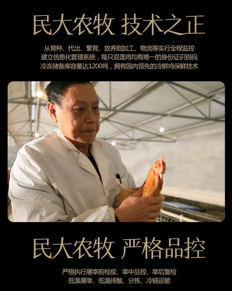 鸡肉详情9