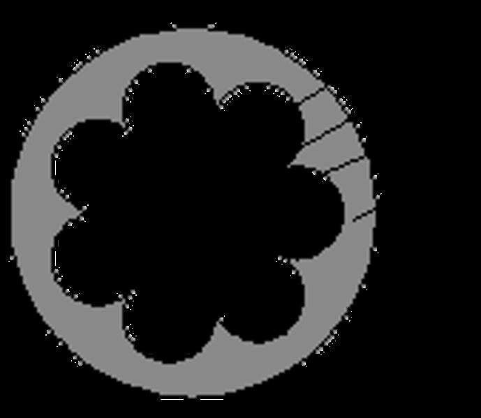 江苏远东电缆,无锡远东电缆,远东电缆,远东电缆有限公司,远东电缆厂家,远东电缆销售,光伏电缆,防火电缆,铝合金电缆,江南电缆