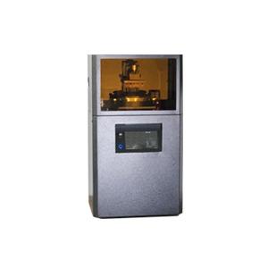 光固化-150型