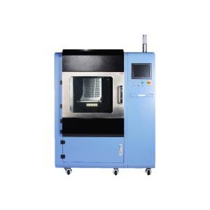 生产级 M400型