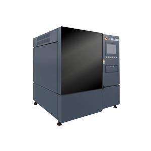 工业级SLA-660型