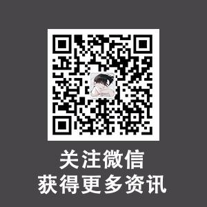 15750082400283b514f096e69bbc4