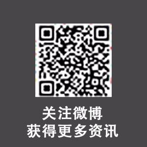 157500824002936860b03048302d9