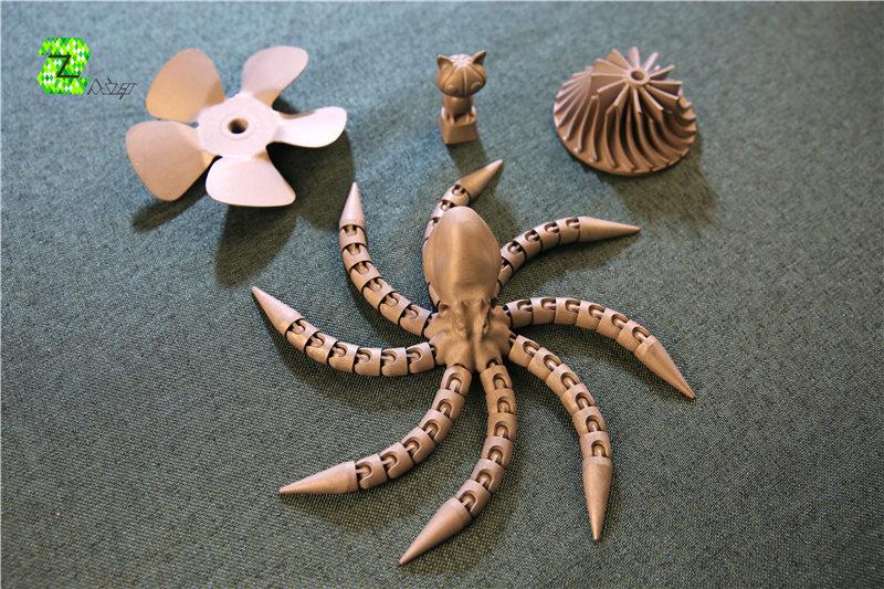 金属3D打印模型0206 (5)