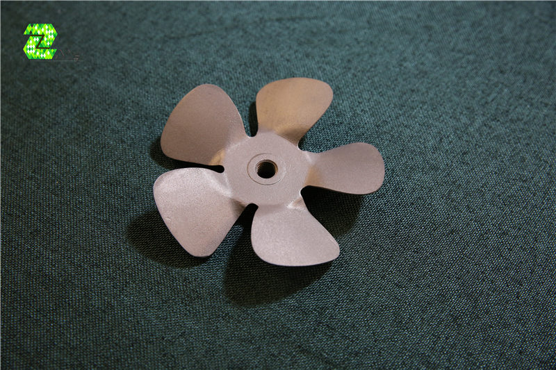 金属3D打印模型0206 (7)
