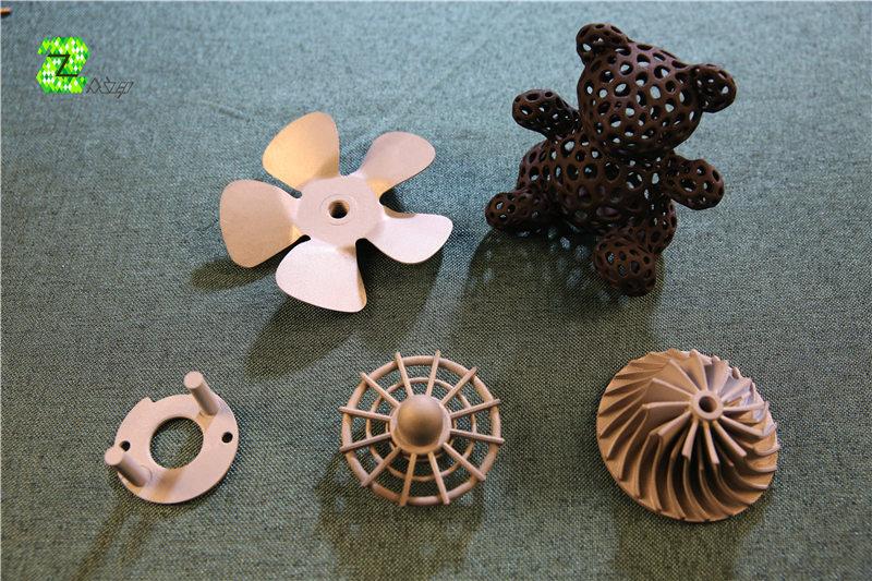 金属3D打印模型0206 (6)