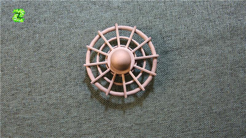 金属3D打印模型0206 (9)