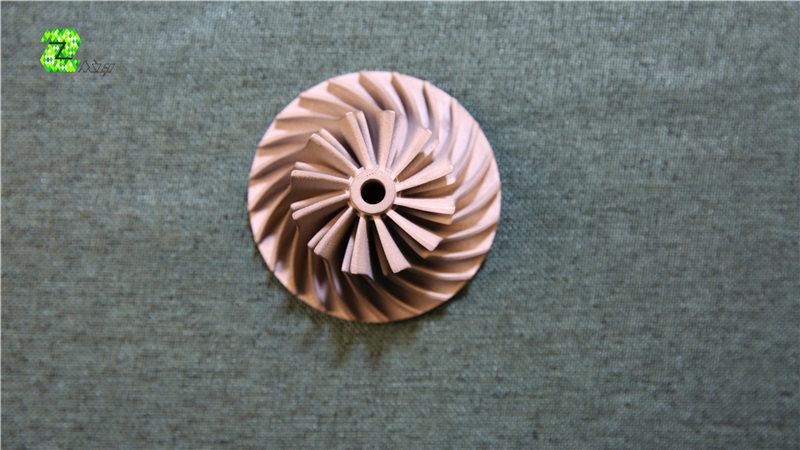 金��3D打印模型0206 (10)