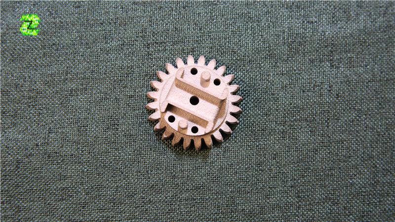 金属3D打印模型0206 (11)