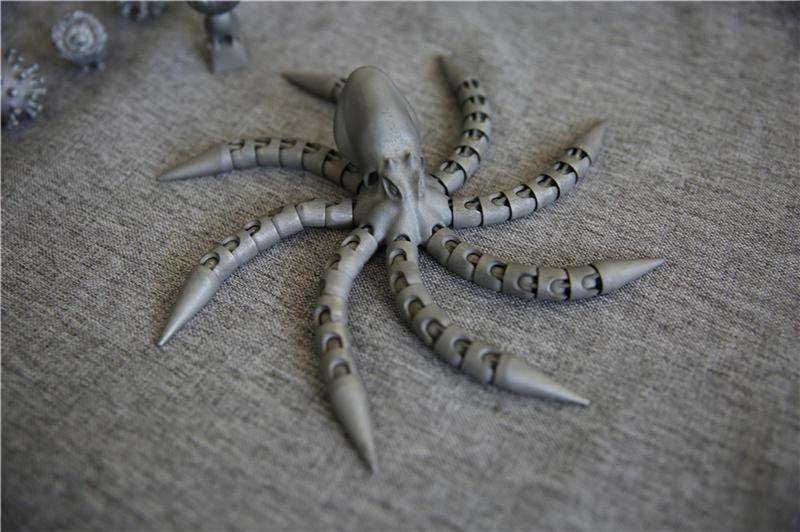 章鱼模型0221 (1)