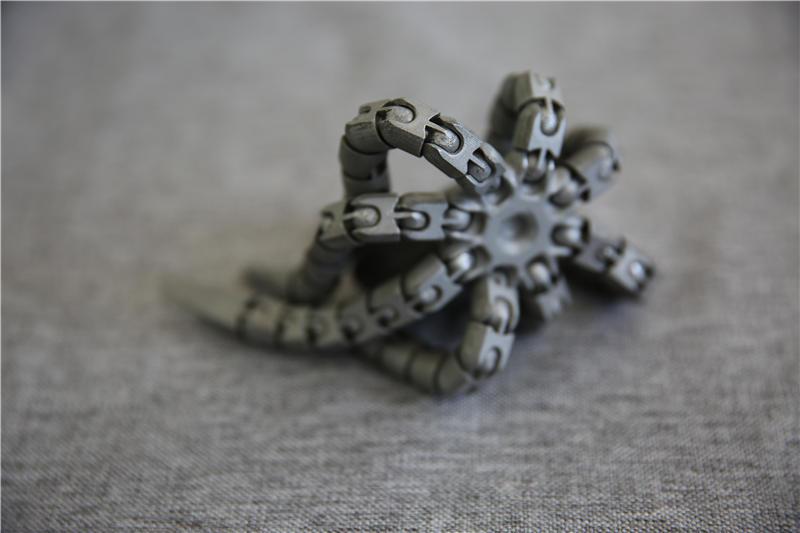 章鱼模型0221 (5)