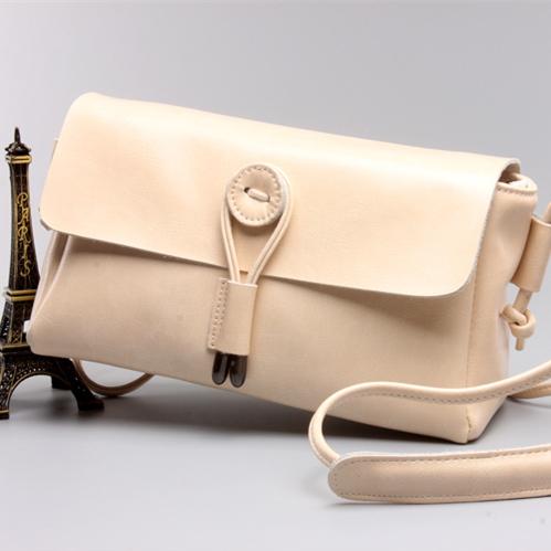 夏季新款经典潮流时尚小方包 女士单肩包 handbags women
