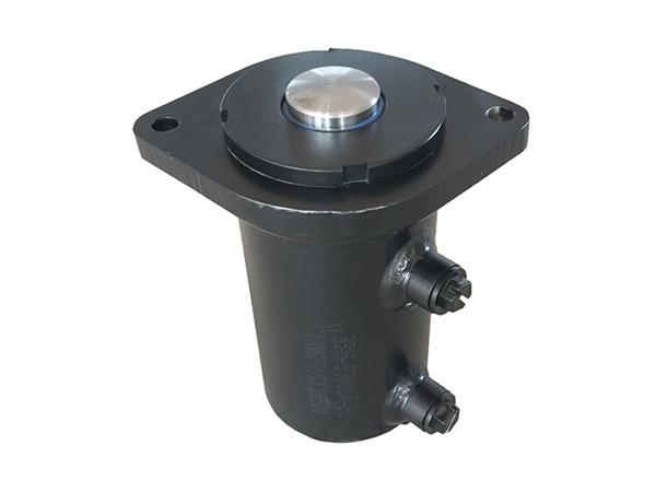 倾斜油缸-2