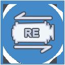 ic_REPMSynchronism