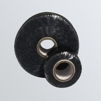 防水型硅橡胶自粘带
