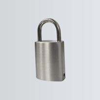工业智能锁具