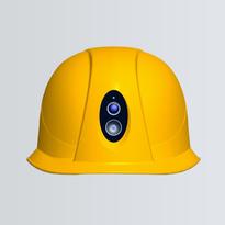 智能安全帽
