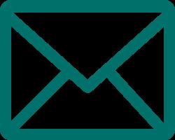 联系邮箱: