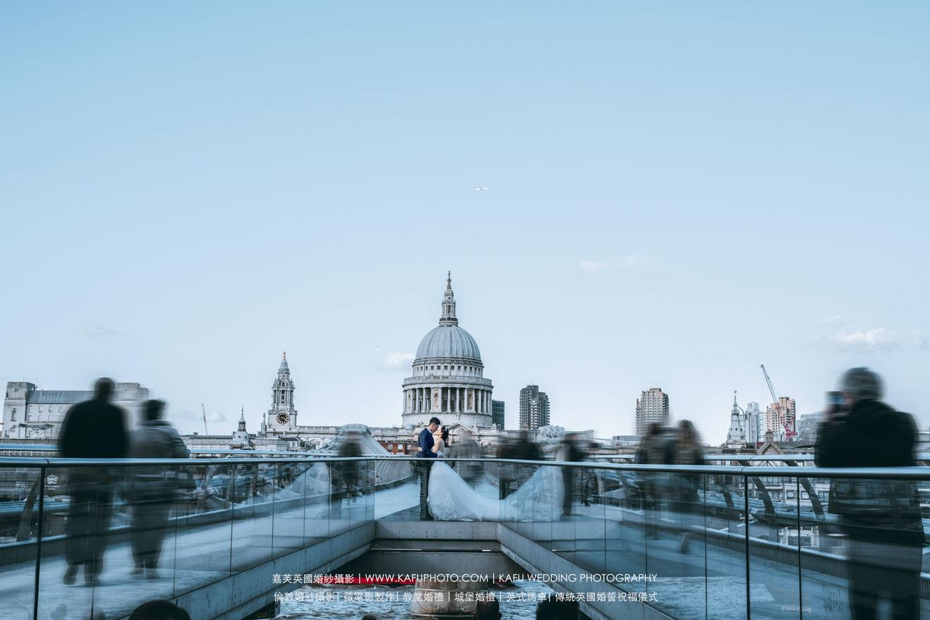 london - 86