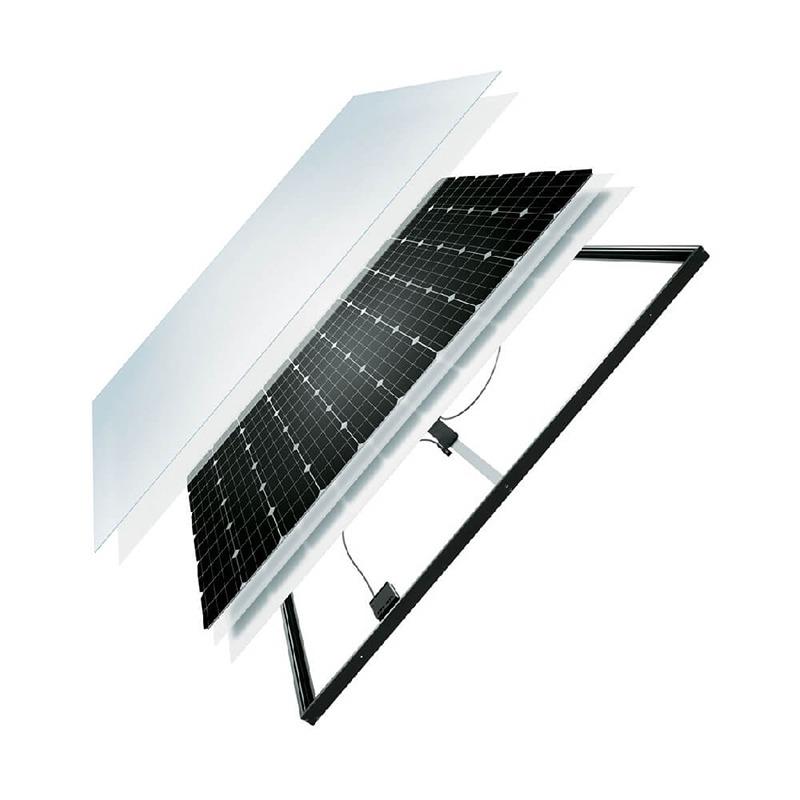 太阳能配件产品四