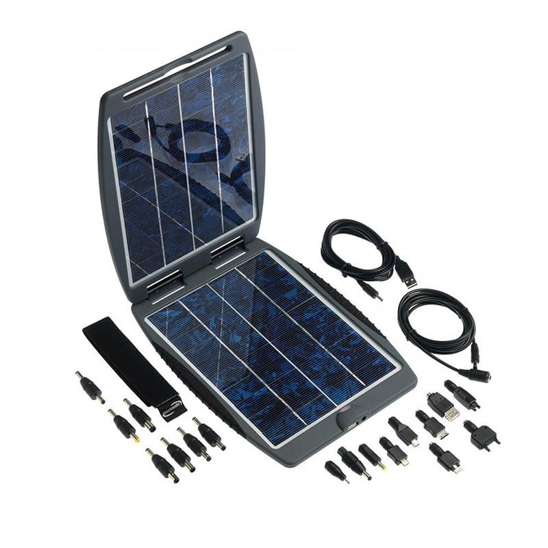 太阳能系列产品四