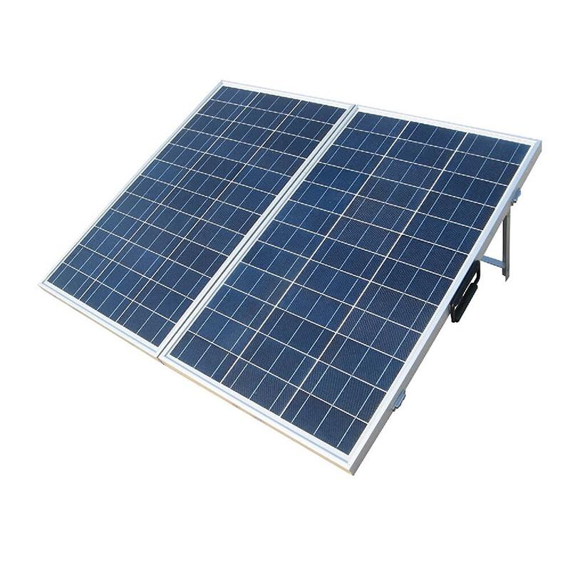 太阳能配件产品四二