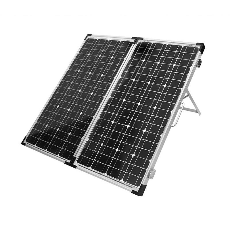太阳能配件产品四三